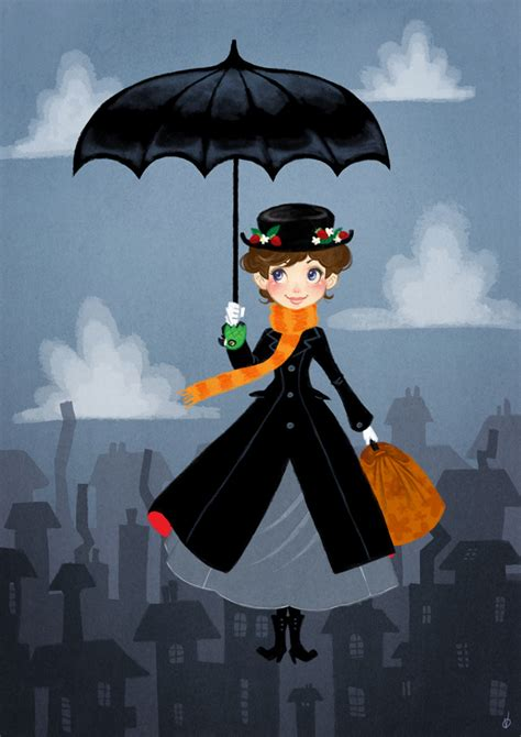 mary poppins by buttercuplf deviantart mary poppins remake by olayavalle on deviantart