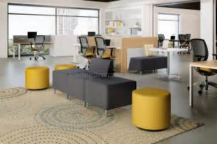 Office Furniture Companies Office Furniture Companies Best Dining Room Furniture
