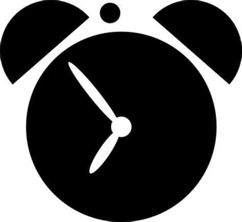 desain jam dinding vektor jam alarm clip art vektor clip art vektor gratis download