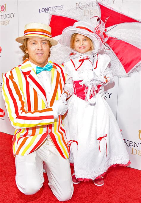 Larry Birkhead Says Smith Miscarried Their Child By And Jumping On A Troline by At The Kentucky Derby How Was Your Day