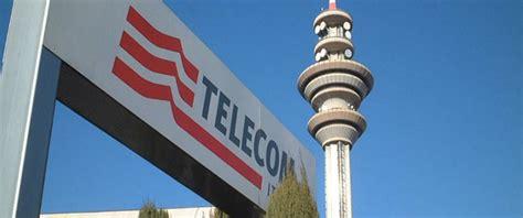 telecom italia mobile sede legale telecom italia il 26 giugno arriva il nuovo piano di