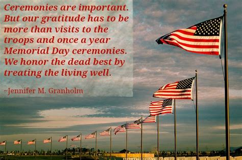 The Greatest American Quotes Quotes About Patriotism Quotesgram