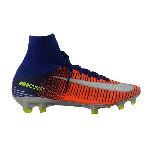 imagenes nike mercurial superfly nike mercurial superfly v