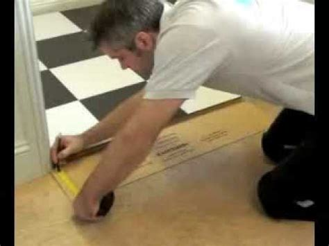 1 Floor Hieght - easyshims fixing height differences between flooring