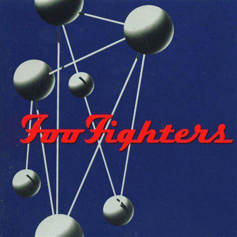 best foo fighters albums the best foo fighters wallpapers