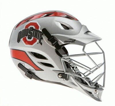 Ohio State Find Best 25 Ohio State Lacrosse Ideas On Ohio State Baby Ohio State Football
