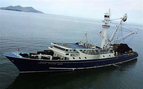 bluefin boats for sale bluefin tuna fishing boats for sale