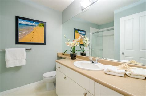 bathroom plumbing service bathroom plumbing renton wa toilet repair renton