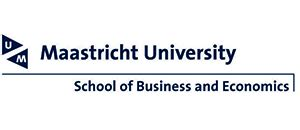 Business School Of Economics Mba by Maastricht School Of Business And Economics