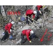 No Bodies Recovered At Germanwings Site  Its All Fake