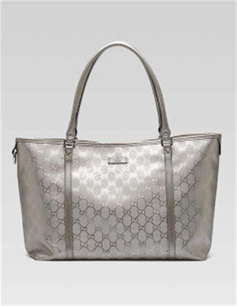 Harga Pakaian Merk Gucci foto gambar tas koleksi tas terbaru