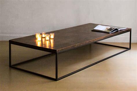 Coffee Table Teak Wood Teak Wood Coffee Table Coffee Table Design Ideas