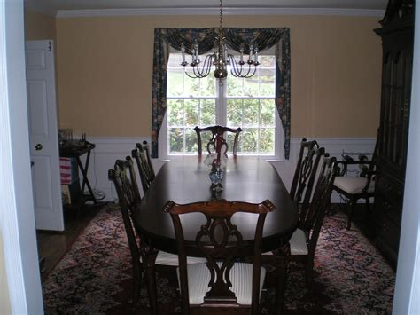 Converting Dining Room Into A Bedroom Handicap Accessible Renovation Page 3 King Of Prussia