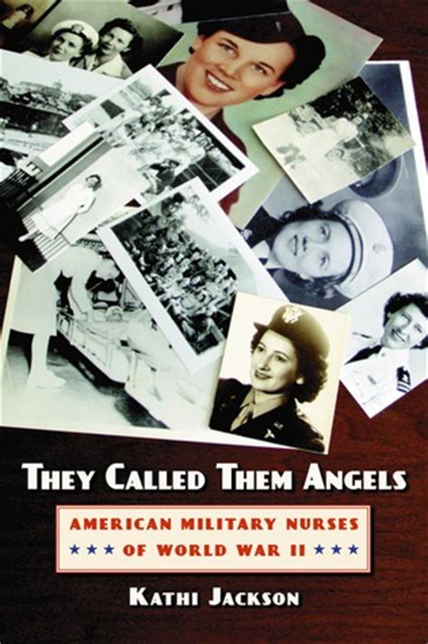 the they call zoran books they called them american nurses of world