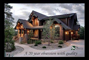 log cabins for sale in missouri best of log homes log small log cabins for sale in california archives new