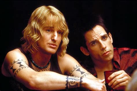 owen wilson update zoolander 2 movie update script plot villains