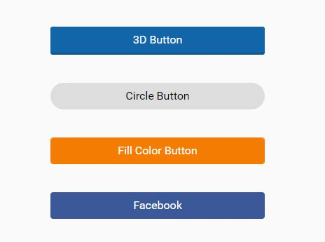 bootstrap button colors styles colors for bootstrap 4 buttons button css