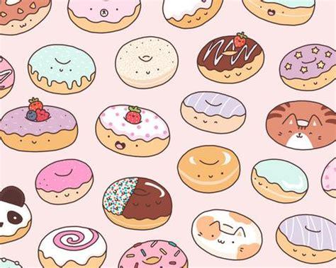 doodlebug donuts doodle prints kirakiradoodles