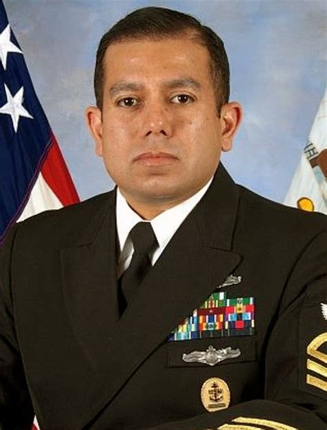 usns comfort senior nco relieved after related