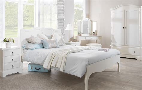 antique white furniture ideas romantic bedroom furniture fashion blog