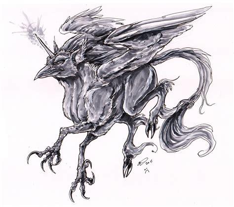black library ravenwing by faroldjo on deviantart wtf is dis ravenwing by bhs archetyperex on deviantart