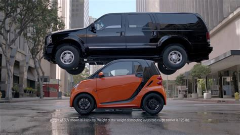 smart car features high strength steel safety cage 2015 smart car safety