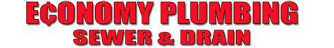 Economy Plumbing And Heating by Economy Plumbing And Heating Supply Philadelphia
