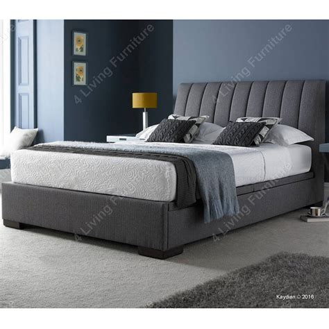 4 ottoman bed lanchester ottoman bed kaydian