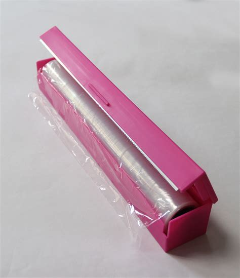 plastic wrap plastic factory colored plastic wrap with huge stock and