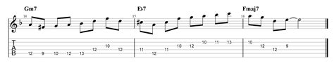 how to create arpeggio how to use arpeggios archives jens larsen