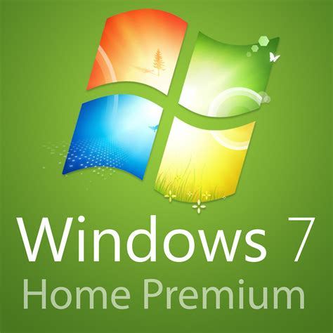 microsoft windows 7 home premium sp1 activation key