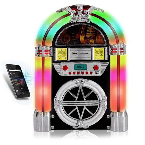 H 24b Bt Bluetooth Speaker Advance Fm Radio Usb Sd Memory H 24b Travel pylehome pjub25bt home and office turntables