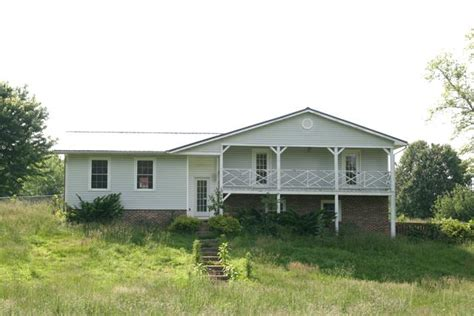 37388 houses for sale 37388 foreclosures search for reo