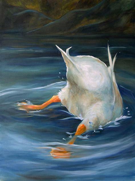 mary woodin england illustrator mallard ducks 235 best geese images on pinterest