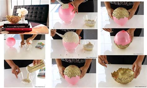 to make beautiful how to make beautiful creative vase step by step diy