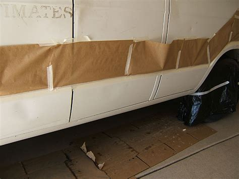 grizzly grip bed liner grizzly grip truck bed liner truck bed liners kits html