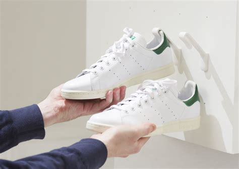 shoe hooks levitate your kicks using staekler shoe hooks