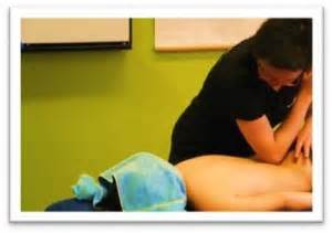 Masseuse Qualifications by Fitness Courses Australia