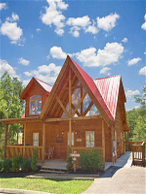 Cabin Fever Vacations Pigeon Forge Tn by 301 Moved Permanently