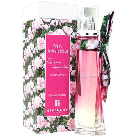 Jimmy Choo Parfum Original Illicit Flower Miniatur New attanet フレグランス香水通販 アッタネット 商品一覧