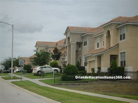 3 bedroom houses for rent in orlando 3 bedroom houses for rent in orlando fl best free