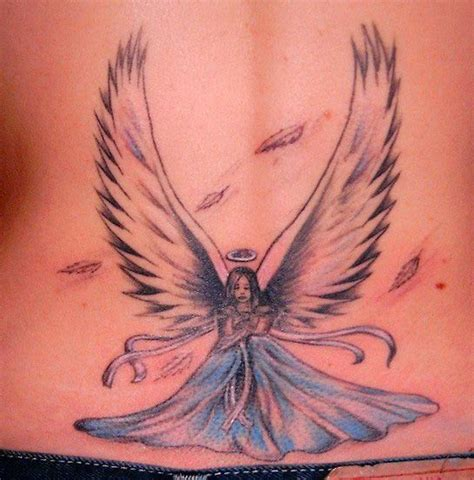 tattoo butterfly angel butterfly angel tattoos ideas tattoo love