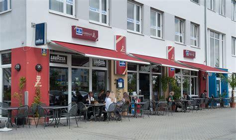 ebner hotel ingolstadt referenzen der firma leitinger gmbh in ingolstadt