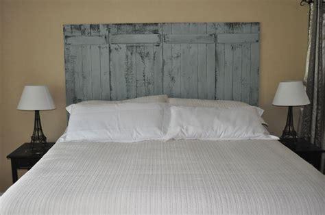 come fare testata letto come scegliere la testiera letto cura dei mobili