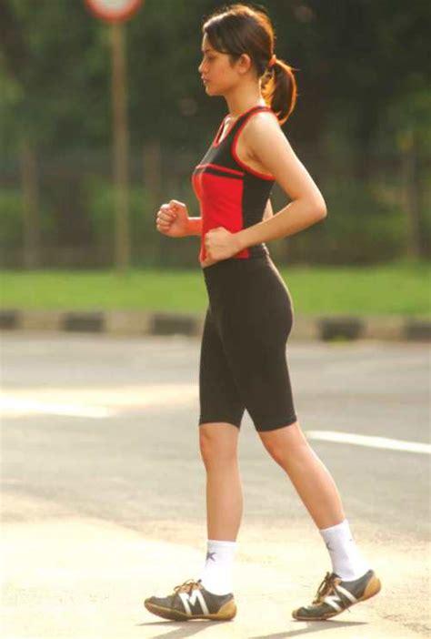 Menurunkan Berat Badan cara menurunkan berat badan dalam seminggu secara alami semut merah putih