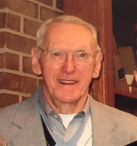 obituary for alton harry seid send flowers jacobson