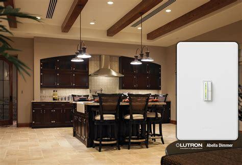 renson house of lights lutron lighting controls save money rensen house of lights