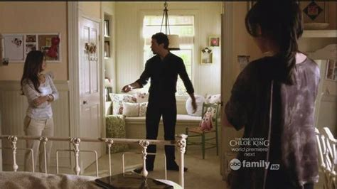 emily fields bedroom 17 best images about movie sets on pinterest orphan