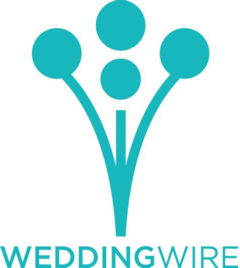 Wedding Wire Logo weddingwire portfolio spectrum equity