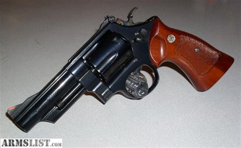 s w 26 armslist for sale smith and wesson s w model 29 2